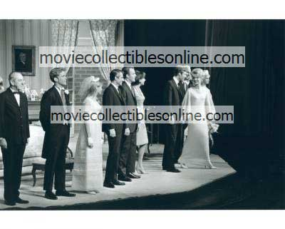 Philadelphia Story Photo