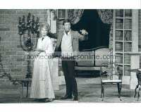 Philadelphia Story Photo